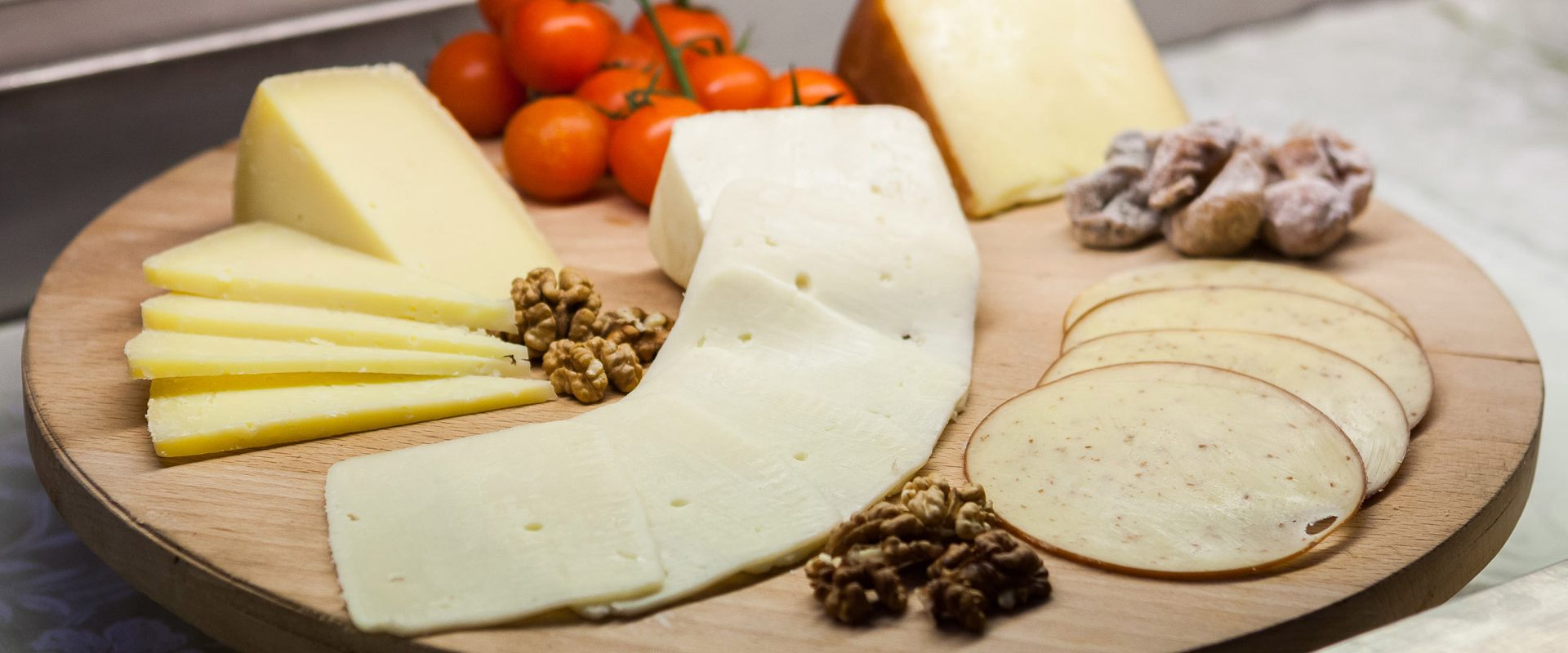 80-formaggi