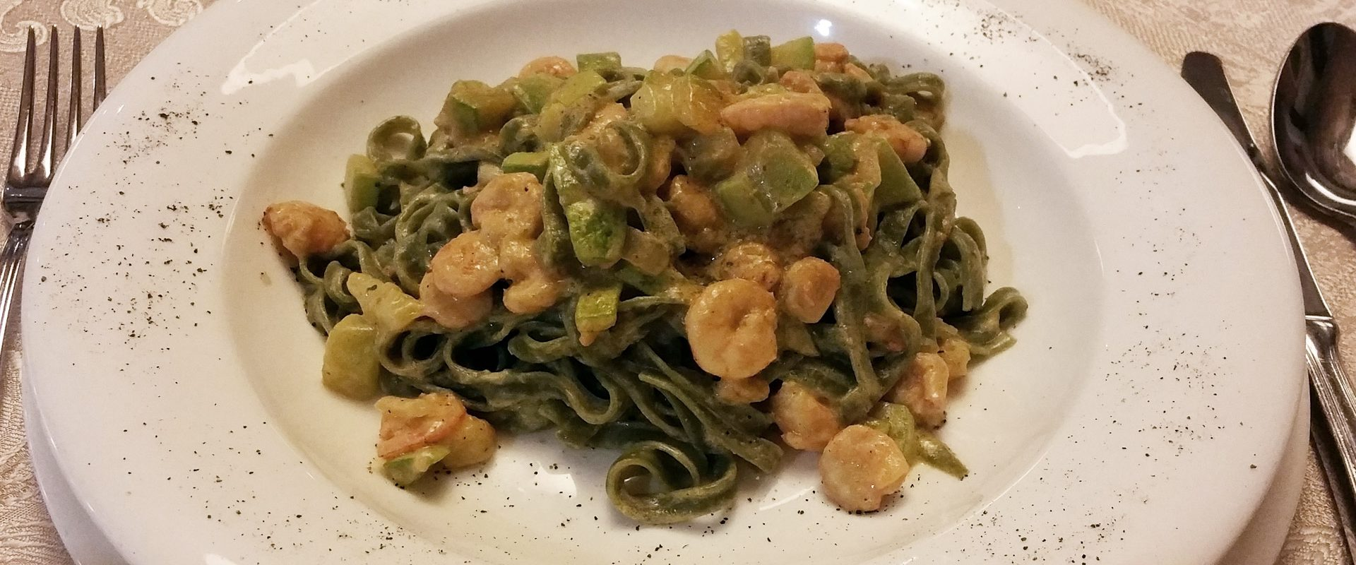piatti-Ai-Dogi-tagliatelle-gamberetti